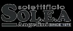 Solettificio Solea - Solette per calzature