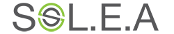 Solettificio Solea Logo